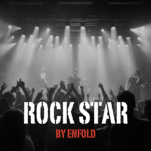 Album: Rock Star