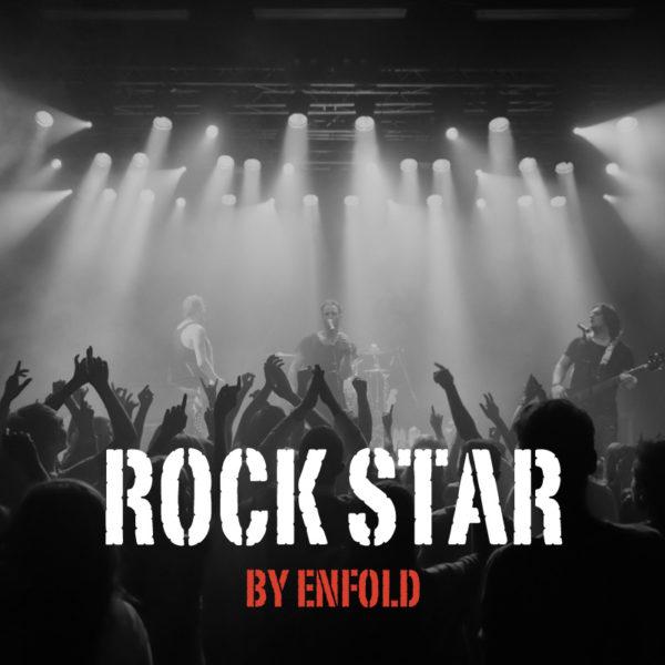 Album: Rock Star