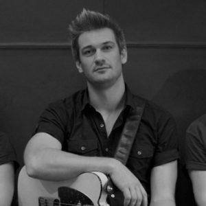 Album: Josh Unplugged