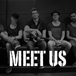 Album: Meet Us