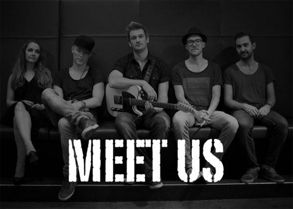 Album: Meet Us