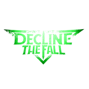 Decline The Fall